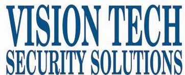 Vision Tech Security Solutions