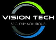 Vision Tech Security Shutters & Solutions